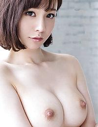 中国初中女孩被扒光